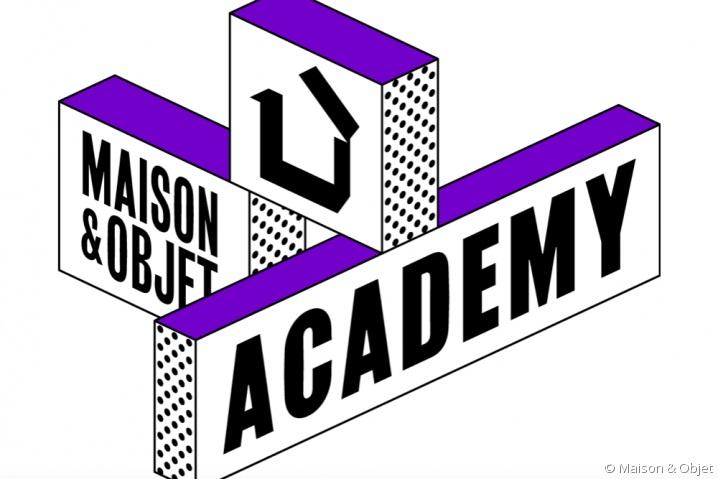 Maison&Objet създава стрийминг канал
